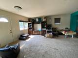 430 2nd Ave - Photo 13