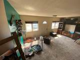 430 2nd Ave - Photo 14