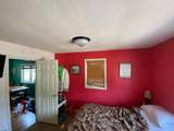 430 2nd Ave - Photo 15