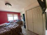 430 2nd Ave - Photo 16