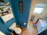 430 2nd Ave - Photo 17