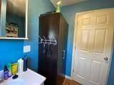 430 2nd Ave - Photo 18