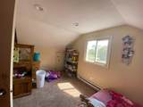 430 2nd Ave - Photo 20