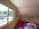 430 2nd Ave - Photo 21