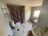 430 2nd Ave - Photo 24