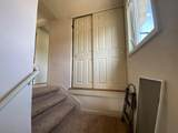 430 2nd Ave - Photo 26