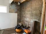 430 2nd Ave - Photo 34