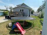 430 2nd Ave - Photo 5