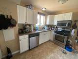 430 2nd Ave - Photo 8