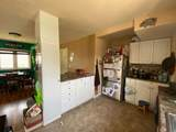 430 2nd Ave - Photo 9