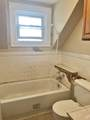 202 8th Ave. - Photo 22