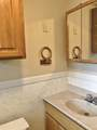 202 8th Ave. - Photo 23