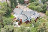 502 5th Ave - Photo 4