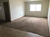300 27th Ave - Photo 10