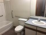 300 27th Ave - Photo 15