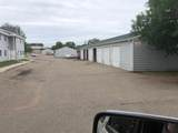 300 27th Ave - Photo 19