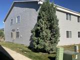 300 27th Ave - Photo 4