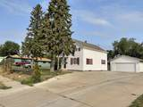 819 11th Ave - Photo 1