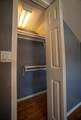 819 11th Ave - Photo 11
