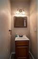 819 11th Ave - Photo 13