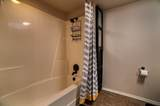 819 11th Ave - Photo 14