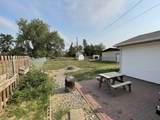 819 11th Ave - Photo 17