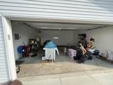 819 11th Ave - Photo 18