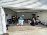 819 11th Ave - Photo 19