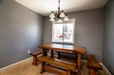 819 11th Ave - Photo 4