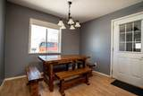 819 11th Ave - Photo 5