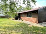 1127 12TH AVE - Photo 10