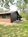 1127 12TH AVE - Photo 11