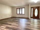1127 12TH AVE - Photo 14