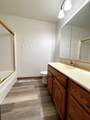 1127 12TH AVE - Photo 22