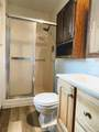 1127 12TH AVE - Photo 24