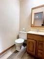 1127 12TH AVE - Photo 27