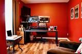3400 55th Avenue - Photo 21