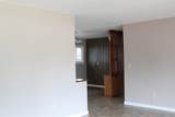 411 16th Ave - Photo 10