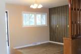 411 16th Ave - Photo 11