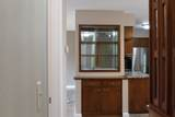 411 16th Ave - Photo 12