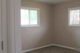 411 16th Ave - Photo 13