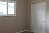 411 16th Ave - Photo 14