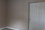 411 16th Ave - Photo 16
