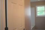 411 16th Ave - Photo 17