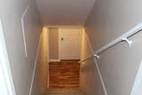 411 16th Ave - Photo 19