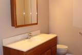 411 16th Ave - Photo 22