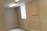 411 16th Ave - Photo 27