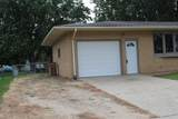 411 16th Ave - Photo 42