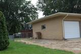 411 16th Ave - Photo 43