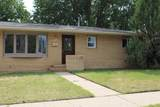 411 16th Ave - Photo 44